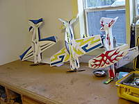 Name: DSC00202.jpg