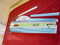 Name: DSC00148.jpg