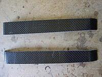 Name: DSC00010a.jpg Views: 216 Size: 291.9 KB Description: Carbon gear.