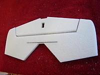 Name: DSC00020.jpg Views: 193 Size: 201.9 KB Description: Use Welders like in the wings.