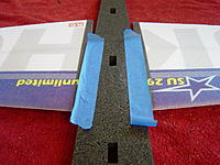 Name: DSC00027a.jpg