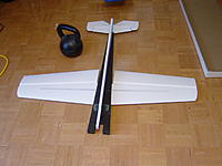 Name: DSC00037.jpg