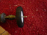Name: DSC00040.jpg