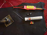 Name: DSC00126.jpg