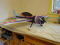 Name: DSC00206.jpg Views: 387 Size: 205.0 KB Description: Ready to fly!