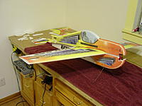 Name: DSC00075.jpg