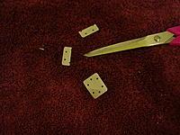 Name: DSC00094.jpg Views: 333 Size: 302.3 KB Description: Cutting the elevator hinges.