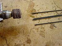 Name: DSC00201.jpg Views: 273 Size: 303.1 KB Description: I sharpened both ends of the rods.