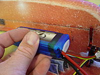 Name: DSC00289.jpg