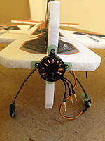 Name: IMG_1204.jpg