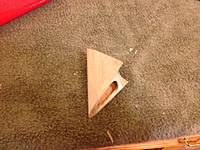 Name: IMG_2657.jpg