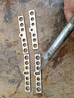 Name: IMG_0893.jpg