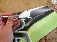 Name: IMG_0897.jpg