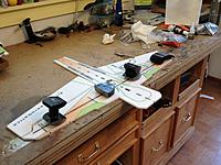 Name: IMG_0913.jpg