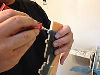 Name: IMG_0918.jpg
