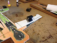 Name: IMG_0928.jpg
