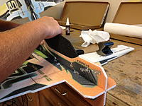 Name: IMG_0937.jpg