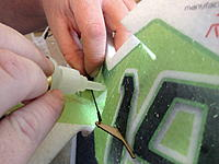 Name: IMG_1083.jpg