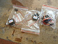 Name: IMG_1105.jpg