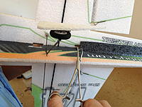 Name: IMG_1118.jpg