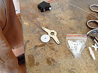 Name: IMG_1149.jpg