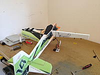 Name: IMG_1177.jpg
