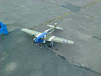 Name: MustangP51B.jpg Views: 16 Size: 1.45 MB Description: