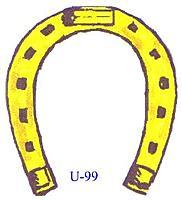 Name: U-99Emblem1.JPG Views: 6 Size: 16.9 KB Description: