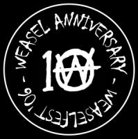Name: WEASEL-PIN2.jpg