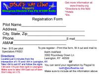 Name: bge.jpg