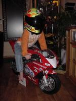 Name: Afbeelding 021.jpg