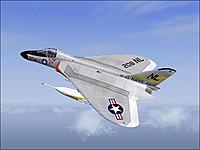 Name: virtavia-skyray-fsx-fs2004-4.jpg Views: 46 Size: 39.4 KB Description: