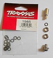 Name: wltoys 12428 - steel gears - mesh 1.jpg Views: 126 Size: 921.9 KB Description: