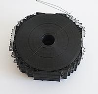 Mini-Review My Creality 3D - CR-10 Mini - 300x220x300mm 3D