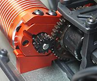 Name: ZD Racing pirate 2 MT V3 9116 - spur gear motor pinion .jpg