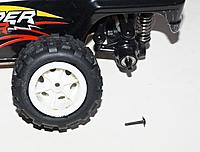 Name: wheel axle screw.jpg Views: 189 Size: 31.9 KB Description: