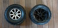 Name: WLtoys k929 wheels.jpg Views: 53 Size: 244.9 KB Description:
