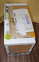 Name: WLtoys k929 box 2.jpg Views: 32 Size: 295.3 KB Description: