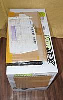Name: WLtoys k929 box 3.jpg Views: 36 Size: 325.1 KB Description:
