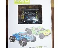 Name: WLtoys k929 box b 2.jpg Views: 32 Size: 267.9 KB Description:
