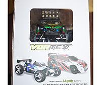 Name: WLtoys k929 box b 4.jpg Views: 28 Size: 324.0 KB Description:
