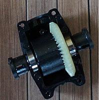 Name: WLtoys k929 diff. gear box.jpg Views: 52 Size: 45.5 KB Description: