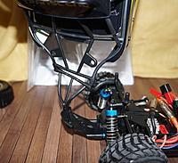 Name: WLtoys k929 plastic  body cage .jpg Views: 45 Size: 595.6 KB Description: