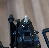 Name: WLtoys k929 wheels hex hub.jpg Views: 40 Size: 43.1 KB Description:
