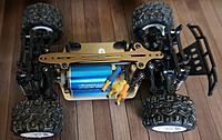 Name: WLtoys A212 2440 motor above.jpg Views: 230 Size: 643.2 KB Description: