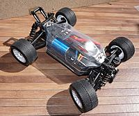 Name: XC racing 118 above front side w body.jpg Views: 144 Size: 853.6 KB Description: