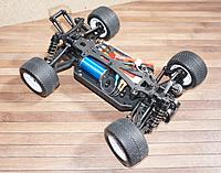 Name: XC racing 118 above front side wo body.jpg Views: 209 Size: 864.6 KB Description: