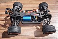 Name: XC racing 118 above side wo body.jpg Views: 176 Size: 1.15 MB Description: