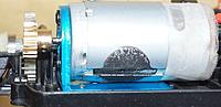 Name: WLtoys k929 motor pinion alignment good.jpg Views: 46 Size: 79.6 KB Description: