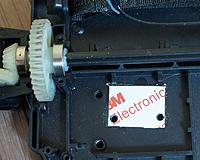 Name: WLtoys k929 motor mount heat disipator.jpg Views: 54 Size: 119.1 KB Description: